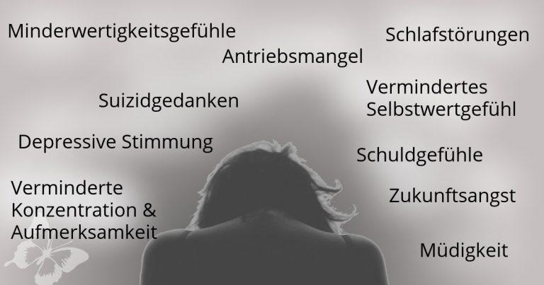Depressionen_erkennen_fb
