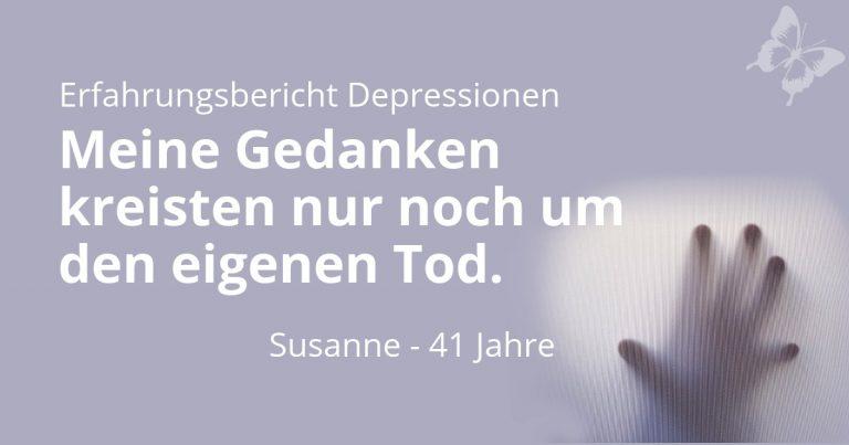 002_Erfahrungen_Susanne_2